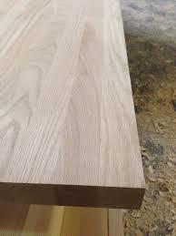 table top designs richman uk furniture manufacturing