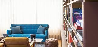 interior design write for us interior design write for us zhis me