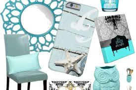 tiffany home decor tiffany blue home decor turquoise home accents black turquoise
