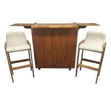 Drop Leaf Bar Table with Drop Leaf Pub Table Buungi Com