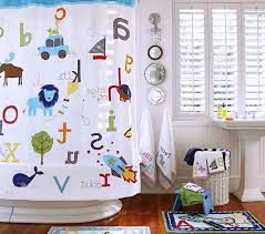 small kids bathroom ideas