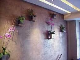 restaurant canteen u0026 bar decoration