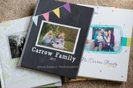 family yearbook 10 great photobook ideas becoming martha