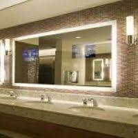 bathroom tv ideas beautiful tv in the bathroom ideas the best small and functional