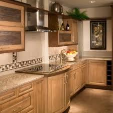 les cuisines en aluminium design les cuisines en aluminium au maroc boulogne billancourt