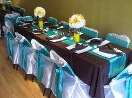 baby shower centerpieces ideas for boys sweet centerpieces