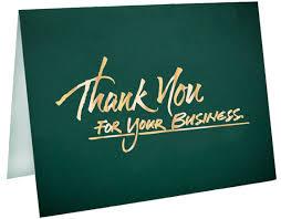 make business greeting cards impactful postcardsrus