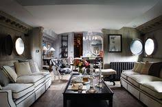 flamant home interiors flamant home interiors salon salons