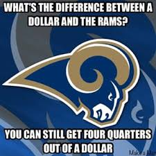 Rams Memes - nfl page 35 sports bar forum faygoluvers forum faygoluvers