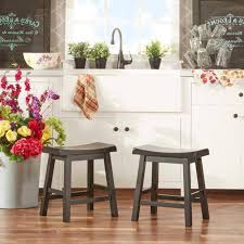 kitchen furniture island stools chairs kitchen and bar with backs