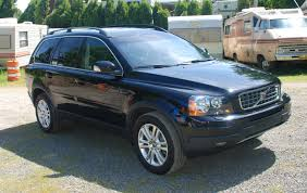 volvo suv 2007 volvo xc90 jpamaro auto sales