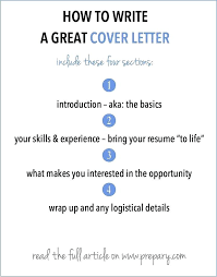 whats is a cover letter what a cover letter cover letter format template aimcoach me