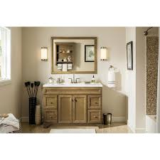 tuscan bathroom ideas best tuscan style images on pinterest dream bathrooms apinfectologia