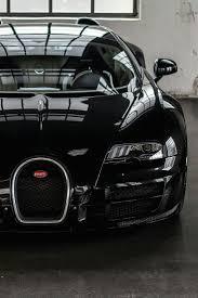 bugatti badge 49 best bugatti images on pinterest bugatti veyron sports cars