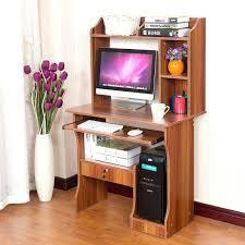 Bookcase Desk Diy Bookcase Ikea Desk Bookcase Combination Computer Desk Bookcase