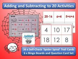 pre entry maths worksheet by misssez teaching resources tes