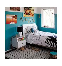 base de madera para cama individual base de cama palau madera cabecera niños madera viva