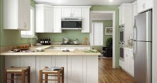 Pre Assembled Kitchen Units Beguile Illustration Kitchen Cupboard Knobs Mesmerize Refacing