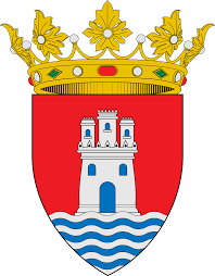 margarita cartoon transparent condado de almenara wikipedia la enciclopedia libre