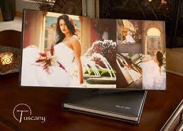 Album Wedding The 74 Best Images About Album Pages To Duplicate On Pinterest