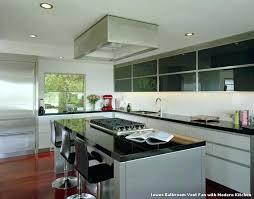 kitchen ceiling exhaust fan kitchen ceiling exhaust fan for range hood under cabinet