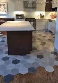 best 25 unique flooring ideas on flooring ideas