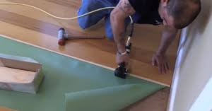 tips for installing wide plank flooring wide plank floor supply