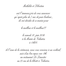texte pour invitation mariage texte pour carte d invitation au repas de mariage votre heureux