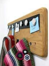 wonderful cool coat hooks pictures ideas tikspor large size funky coat stands designer hooks quirky and cool decorations photo rack org