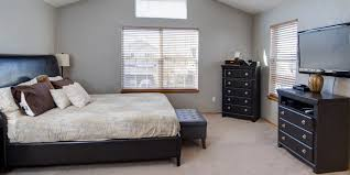 Bedroom Furniture Colorado Springs by Home