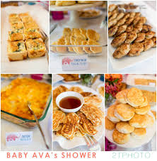 baby ava u0027s shower atlanta event photographer 2tphoto life