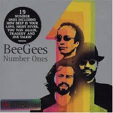 number ones co uk