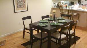 Kitchen Table And Chairs Ikea by Praiseworthy Picture Of Joss Elegant Motor As Pleasing Elegant As