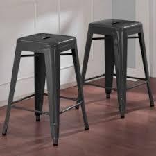 tabouret bar stools foter