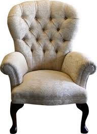 Quality Chairs Quality Traditional Bedroom Chairs And Dresser Stools A1