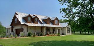 texas ranch style homes house plans by korel home designs s2786l