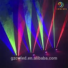 programmable projector laser light programmable projector laser