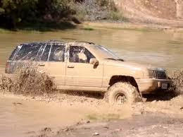 mud jeep cherokee this grand cherokee jeeps on jeepin on jk forum