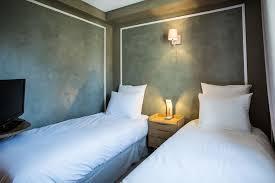maison zugno hotel jura photos maison zugno reviews photos rates ebookers com