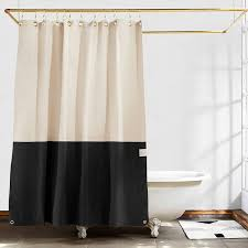 masculine bathroom shower curtains 12 inspirational pics of masculine bathroom shower curtains