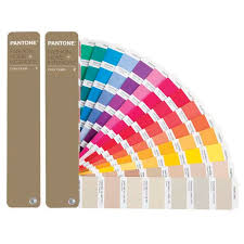 fashion home interiors pantone fashion home interiors color specifier guide tpg