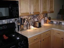 Picking A Kitchen Backsplash Hgtv Kitchen Picking A Kitchen Backsplash Hgtv 14054374 No Backsplash