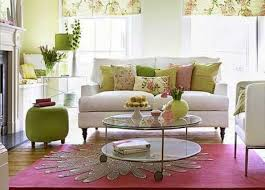 Living Room Small Tables Gratify Graphic Of Quiescent Glass And Wood Coffee Table Dazzle