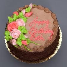 cake designs custom cake designs dinkel s