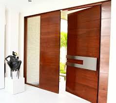 Entrance Door Design 53 Best Doors Images On Pinterest Door Design Front Doors And Doors