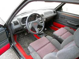 peugeot jeep interior car picker peugeot 205 interior images
