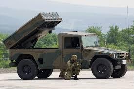 civilian humvee it looks like a humvee but i swear its not check out rok army u0027s