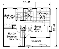 narrow lot house plans with basement 17 best narrow lot house plans images on country house