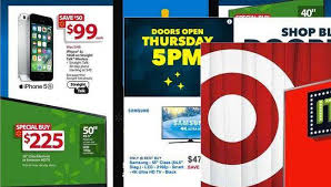 target hisense tv black friday deals target and best buy black friday ads light up black friday 2016
