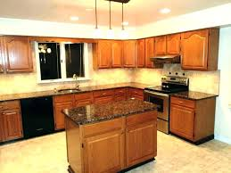 kitchen furniture columbus ohio furniture grade kitchen cabinets plantronicsgreece club
